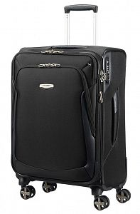 Чемодан Samsonite 04N*007 X'Blade 3.0 Spinner 63 Exp