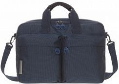 Сумка Mandarina Duck QKC02 MD Lifestyle Briefcase