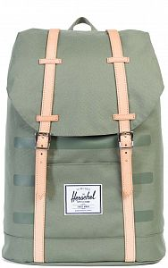 Рюкзак Herschel 10066-01371-OS Retreat