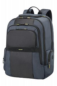 Рюкзак Samsonite 23N*004 Infinipak Laptop Backpack 17.3