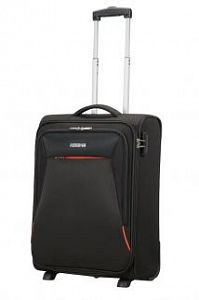 Чемодан American Tourister 39G*901 Rally Upright 55/20