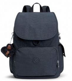 Рюкзак Kipling K12147H66 City Pack Basic Backpack