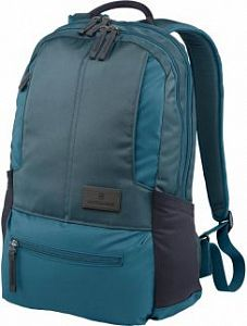 Рюкзак Victorinox 601808 Altmont 3.0 17.1 Color Laptop Backpack 15,6""