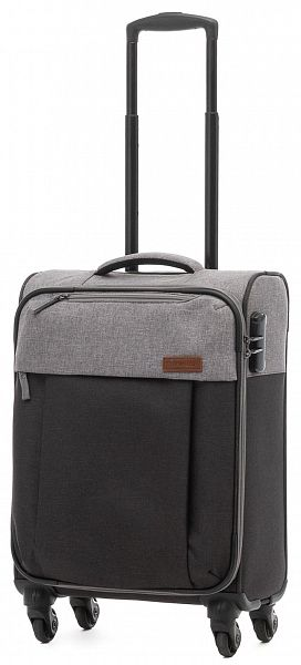 Чемодан Travelite 90147 Neopak Trolley S
