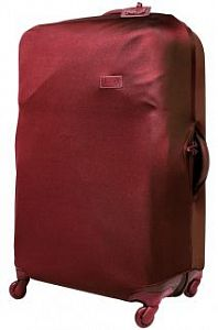 Чехол для чемодана Lipault P59*012 Plume Accessories Luggage Cover M