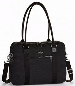 Сумка для ноутбука Kipling K10210H53 Neat Lacquer Laptop Bag