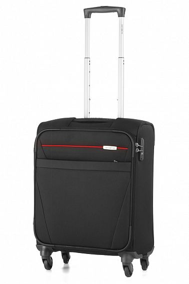 Чемодан Samsonite 76D*904 Auva Spinner S Ltd Edition