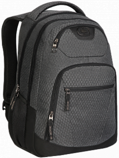 Рюкзаки купить в интернет-магазине. Рюкзаки известных брендов! 18c2f63e79c