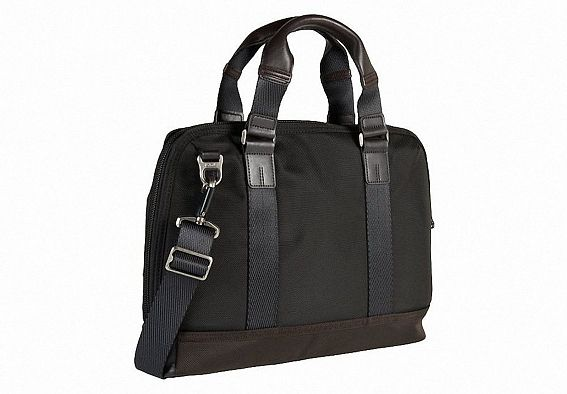 Сумка для ноутбука Tumi 222610HK2 Alpha Bravo Earle Compact Brief