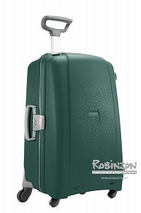 Чемодан Samsonite D18*182 Aeris Spinner 82