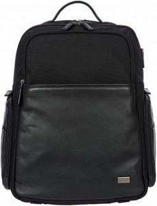 Рюкзак Brics BR207701 Monza L Business Backpack