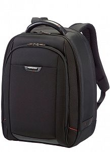Рюкзак для ноутбука Samsonite 35V*007 Pro-DLX 4 Laptop Backpack L 16