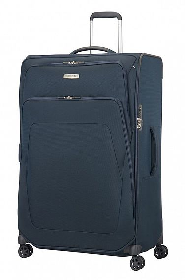 Чемодан Samsonite 65N*009 Spark SNG Spinner 82/31 EXP