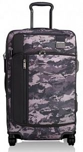 Чемодан Tumi 2228664CHR Merge Short Trip Expandable Packing Case
