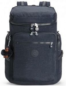 Рюкзак Kipling K16199H66 Back To School Upgrade Essential Large Backpack
