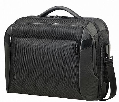 Сумка Samsonite CH2*013 X-Rise Laptop Shoulder Bag