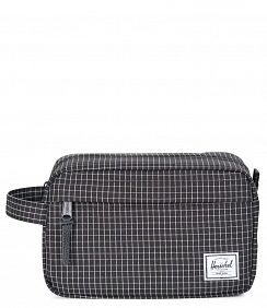 Косметичка Herschel 10039-01579-OS Chapter Travel Kit