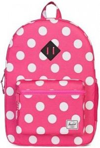 Рюкзак Herschel 10560-02178-OS Heritage Backpack XL Youth