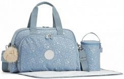 Сумка Kipling K1355652G Camama Baby Bag with Changing Mat