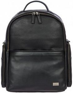 Рюкзак Brics BR107702 Torino M Business Backpack