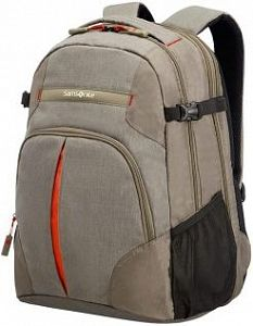 Рюкзак Samsonite 10N*003 Rewind Backpack L 16""