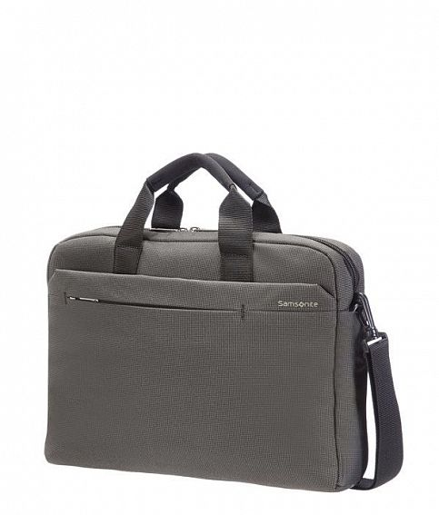 Samsonite 41U*003