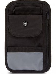 Кошелёк на шею Victorinox 31172101 Lifestyle Accessories Boarding Pouch
