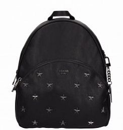 Рюкзак Guess HWVN6689320 Bradyn Backpack
