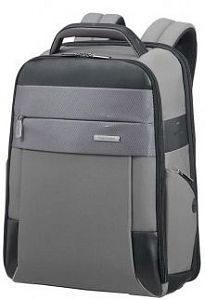 Рюкзак Samsonite CE7*006 Spectrolite 2.0 Laptop Backpack 14.1""