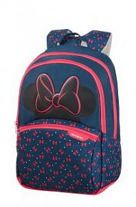 Рюкзак Samsonite 40C*007 Disney Ultimate 2.0 Backpack M