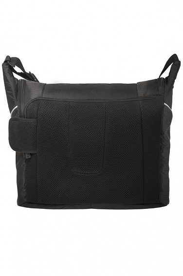 Сумка плечевая Samsonite 16U*003 Inventure 2 Security Laptop Messenger M