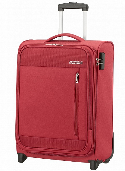 American Tourister 95G*001