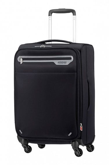 American Tourister 00G*004