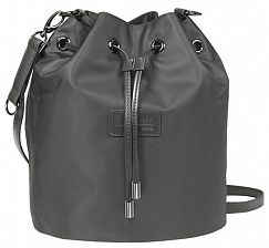 Сумка женская Lipault P51*026 Lady Plume Bucket Bag S