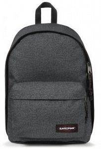 Рюкзак Eastpak EK76777H Out Of Office