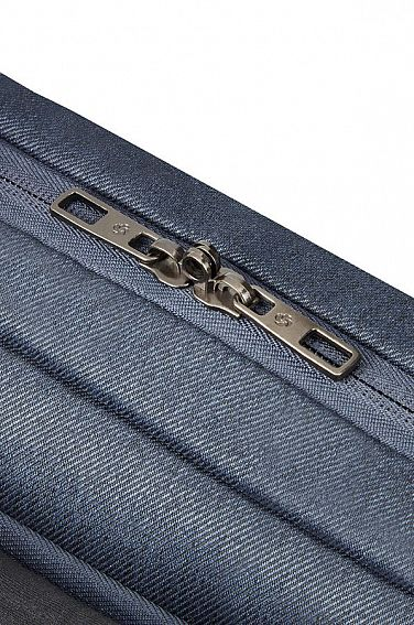 Сумка для ноутбука Samsonite 81D*001 Guardit Jeans Bailhandle 13.3
