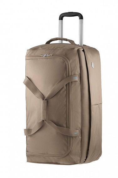 American Tourister 65A*006