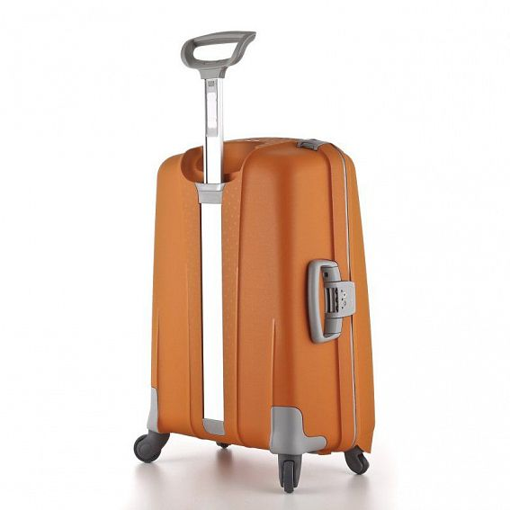 Чемодан Samsonite D18*175 Aeris Spinner 75