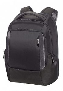 Рюкзак Samsonite 41D*104 Cityscape Tech Lp Backp 17.3 Exp