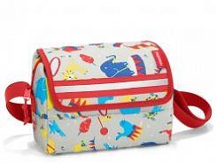 Сумка детская Reisenthel Everydaybag Kids
