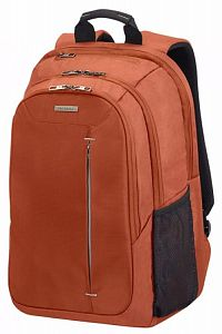 Рюкзак для ноутбука Samsonite 88U*006 Guardit Laptop Backpack L 17.3""
