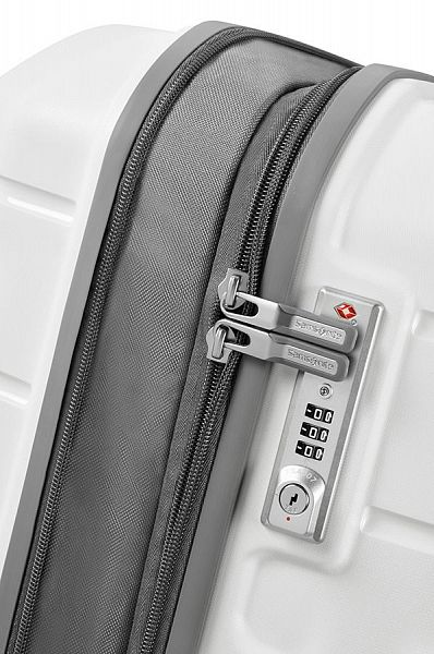 Чемодан Samsonite CB0*003 Flux Spinner Expandable 75