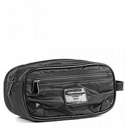 Косметичка Samsonite 95U*006 Thallo Cosmetic Case S