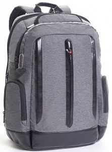 Рюкзак Hedgren HEXL05 Excellence Backpack Worth Exp
