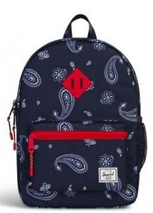 Рюкзак Herschel 10312-02085-OS Heritage Youth