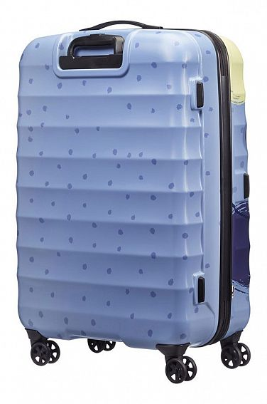 Чемодан American Tourister 26C*017 Palm Valley Disney M