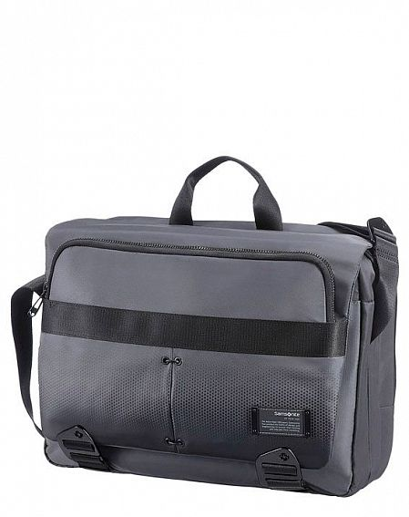 Samsonite 42V*010