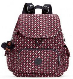 Рюкзак Kipling K15635K05 City Pack S Small Backpack