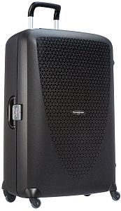Чемодан Samsonite 70U*006 Termo Young Spinner 85/32