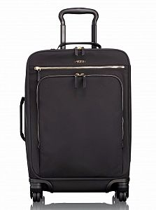 Чемодан Tumi 484670D Voyageur Super Leger International 4 Wheeled Carry-On